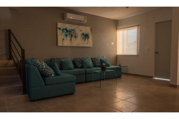 Foto de casa en venta en  , méxico norte, mérida, yucatán, 9308317 No. 02