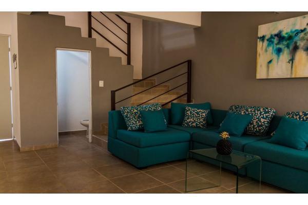 Foto de casa en venta en  , méxico norte, mérida, yucatán, 9308317 No. 03