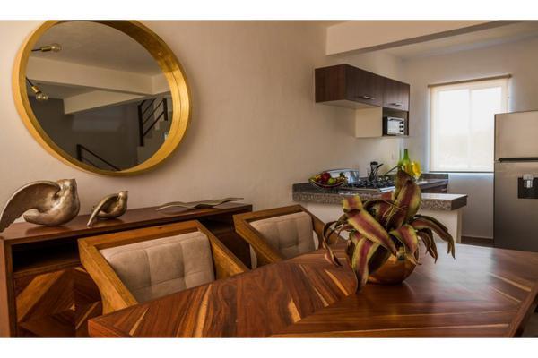 Foto de casa en venta en  , méxico norte, mérida, yucatán, 9308317 No. 04