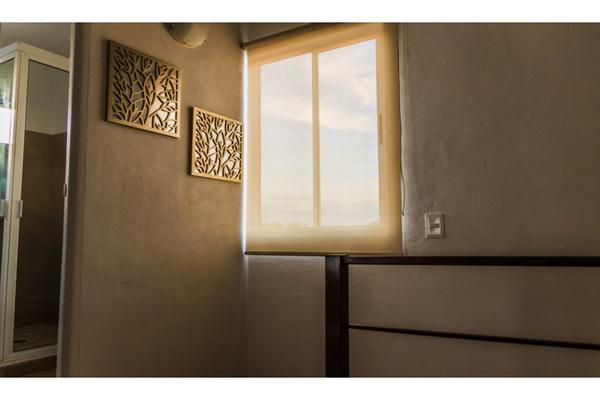 Foto de casa en venta en  , méxico norte, mérida, yucatán, 9308317 No. 07