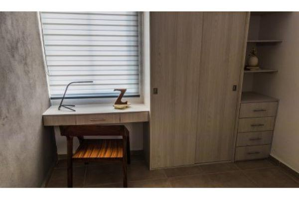 Foto de casa en venta en  , méxico norte, mérida, yucatán, 9308317 No. 08