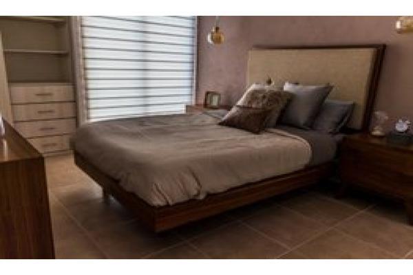 Foto de casa en venta en  , méxico norte, mérida, yucatán, 9308317 No. 09
