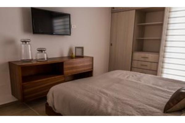 Foto de casa en venta en  , méxico norte, mérida, yucatán, 9308317 No. 10