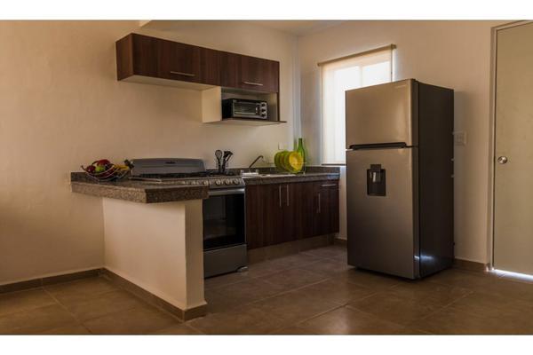 Foto de casa en venta en  , méxico norte, mérida, yucatán, 9308317 No. 12