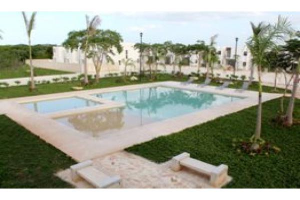 Foto de casa en venta en  , méxico norte, mérida, yucatán, 9308317 No. 14