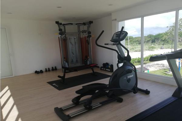 Foto de casa en venta en  , méxico norte, mérida, yucatán, 9308317 No. 19