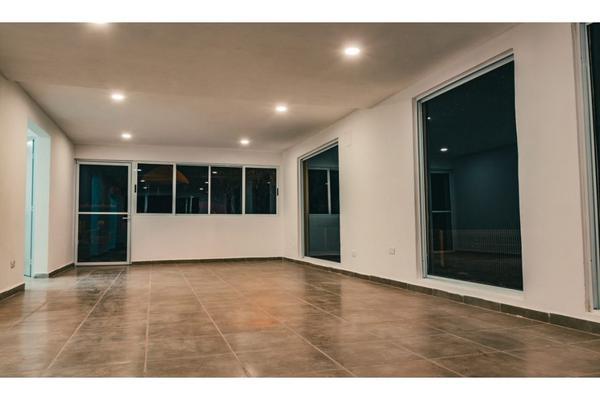 Foto de casa en venta en  , méxico norte, mérida, yucatán, 9308317 No. 21