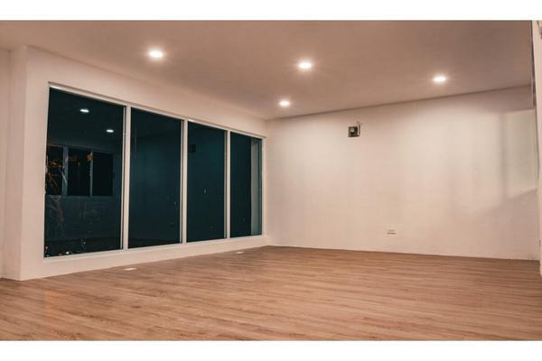Foto de casa en venta en  , méxico norte, mérida, yucatán, 9308317 No. 23