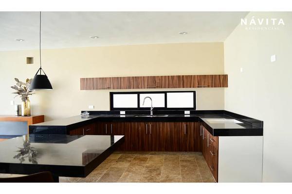 Foto de casa en venta en  , méxico norte, mérida, yucatán, 9308870 No. 01