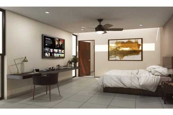Foto de casa en venta en  , méxico norte, mérida, yucatán, 9309076 No. 05