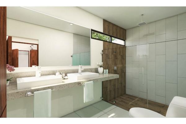 Foto de casa en venta en  , méxico norte, mérida, yucatán, 9309076 No. 07