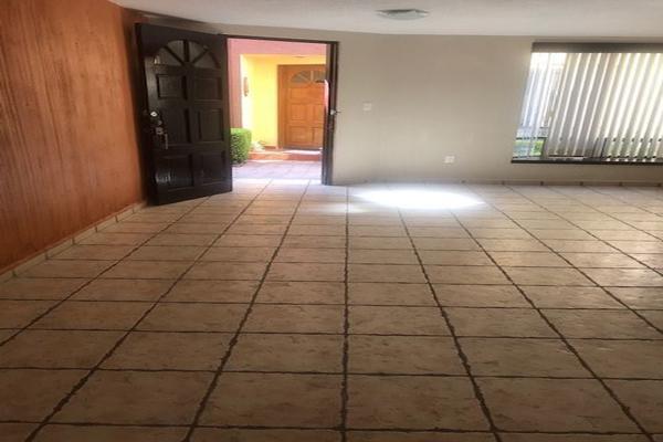 Foto de casa en renta en  , méxico nuevo, atizapán de zaragoza, méxico, 0 No. 06