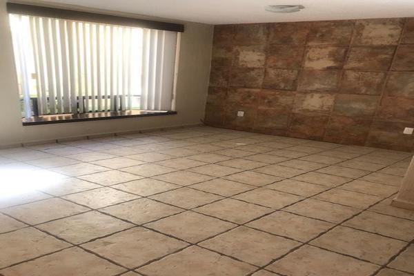 Foto de casa en renta en  , méxico nuevo, atizapán de zaragoza, méxico, 0 No. 08
