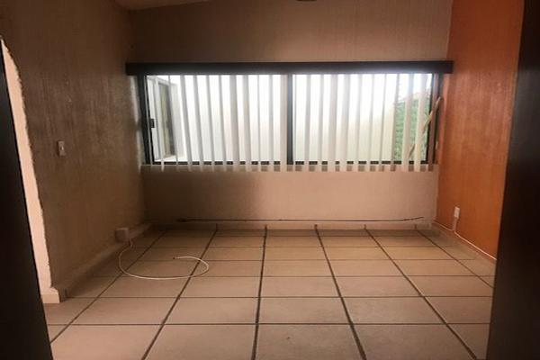 Foto de casa en renta en  , méxico nuevo, atizapán de zaragoza, méxico, 0 No. 17