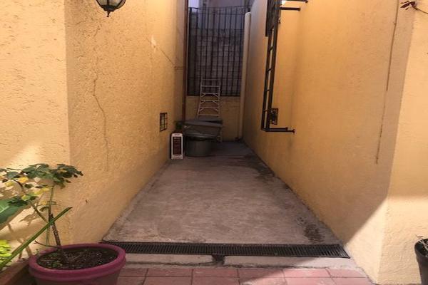 Foto de casa en renta en  , méxico nuevo, atizapán de zaragoza, méxico, 0 No. 19