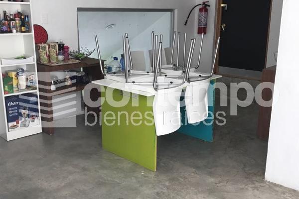 Foto de nave industrial en venta en  , méxico nuevo, atizapán de zaragoza, méxico, 14024534 No. 04