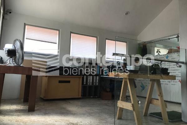 Foto de nave industrial en venta en  , méxico nuevo, atizapán de zaragoza, méxico, 14024534 No. 11