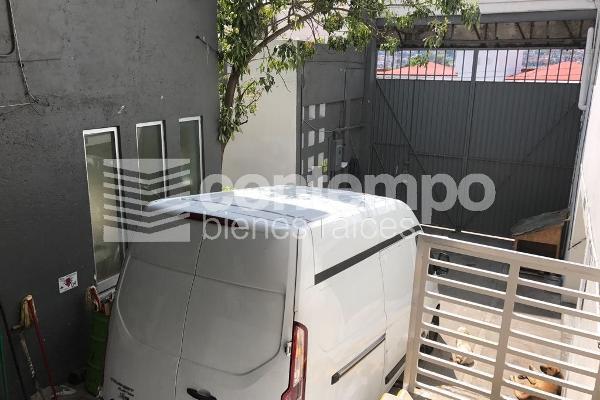 Foto de nave industrial en venta en  , méxico nuevo, atizapán de zaragoza, méxico, 14024534 No. 14