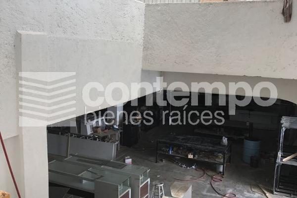 Foto de nave industrial en venta en  , méxico nuevo, atizapán de zaragoza, méxico, 14024534 No. 15
