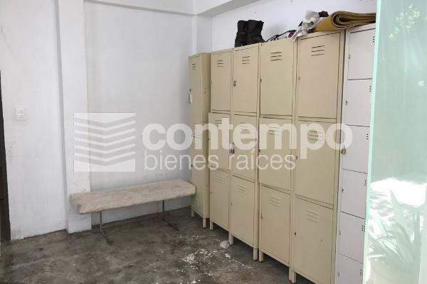Foto de nave industrial en venta en  , méxico nuevo, atizapán de zaragoza, méxico, 14024534 No. 27