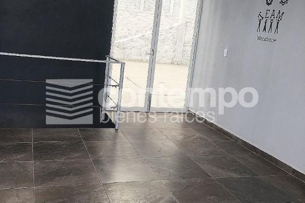 Foto de nave industrial en venta en  , méxico nuevo, atizapán de zaragoza, méxico, 14024538 No. 05