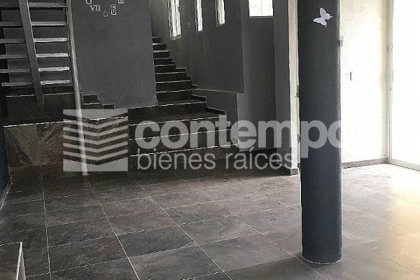 Foto de nave industrial en venta en  , méxico nuevo, atizapán de zaragoza, méxico, 14024538 No. 09