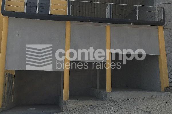 Foto de nave industrial en venta en  , méxico nuevo, atizapán de zaragoza, méxico, 14024538 No. 12