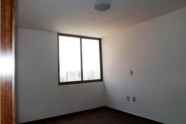 Foto de departamento en venta en  , méxico nuevo, atizapán de zaragoza, méxico, 4648884 No. 13