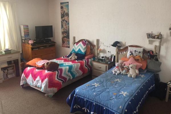 Foto de departamento en venta en  , méxico nuevo, atizapán de zaragoza, méxico, 7261156 No. 04