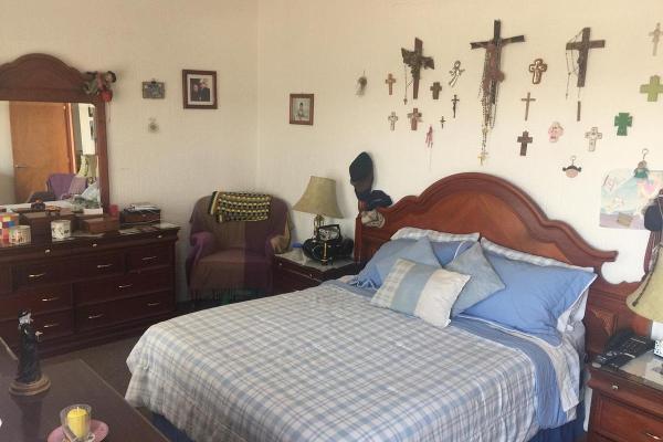 Foto de departamento en venta en  , méxico nuevo, atizapán de zaragoza, méxico, 7261156 No. 07