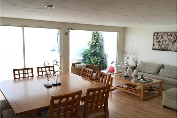 Foto de casa en venta en  , méxico nuevo, atizapán de zaragoza, méxico, 9309597 No. 05
