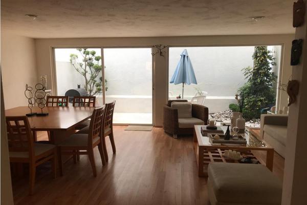 Foto de casa en venta en  , méxico nuevo, atizapán de zaragoza, méxico, 9309597 No. 07