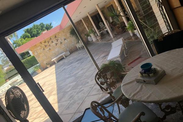 Foto de casa en venta en  , méxico oriente, mérida, yucatán, 14038629 No. 02