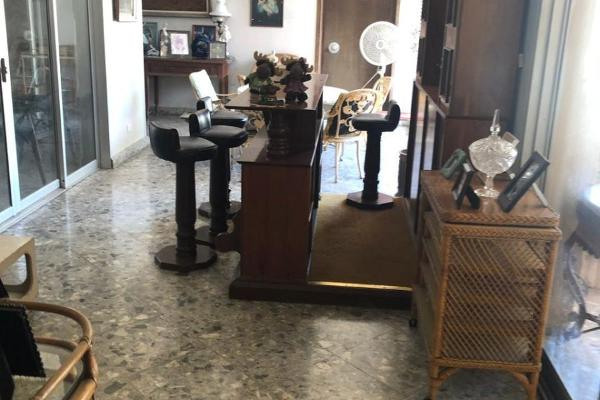 Foto de casa en venta en  , méxico oriente, mérida, yucatán, 14038629 No. 03