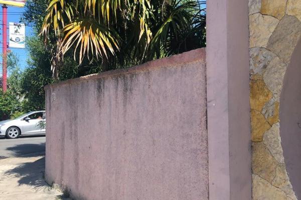 Foto de casa en venta en  , méxico oriente, mérida, yucatán, 14038629 No. 08