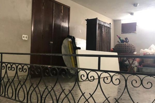 Foto de casa en venta en  , méxico oriente, mérida, yucatán, 14038629 No. 09