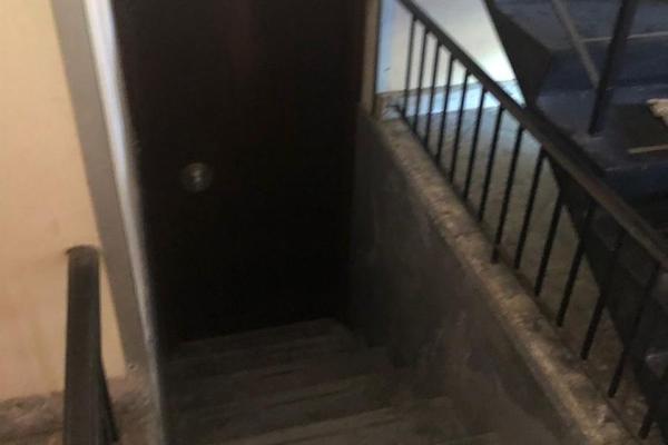 Foto de casa en venta en  , méxico oriente, mérida, yucatán, 14038629 No. 13
