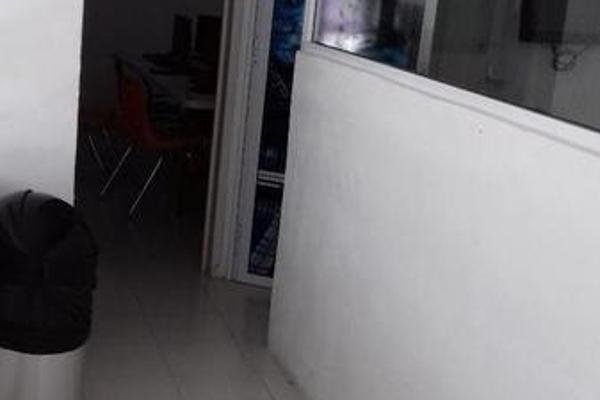 Foto de local en renta en  , méxico oriente, mérida, yucatán, 8068452 No. 02