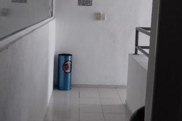 Foto de local en renta en  , méxico oriente, mérida, yucatán, 8068452 No. 03