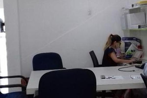 Foto de local en renta en  , méxico oriente, mérida, yucatán, 8068452 No. 05