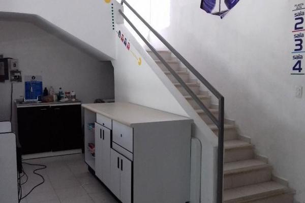 Foto de local en renta en  , méxico oriente, mérida, yucatán, 8068452 No. 07