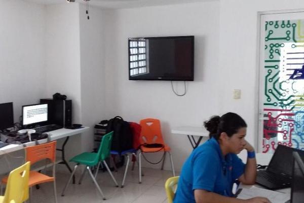 Foto de local en renta en  , méxico oriente, mérida, yucatán, 8068452 No. 08