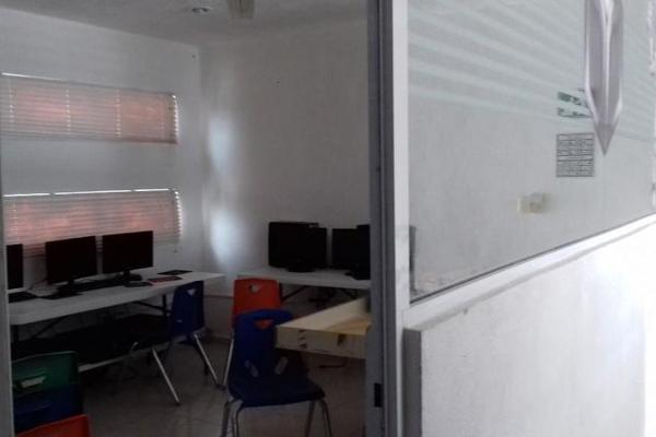 Foto de local en renta en  , méxico oriente, mérida, yucatán, 8068452 No. 10