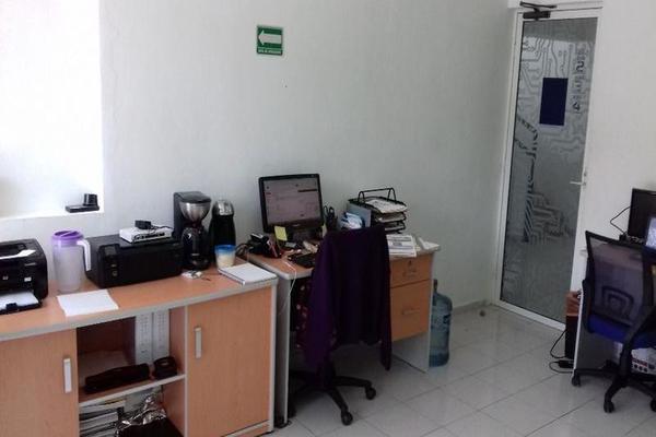 Foto de local en renta en  , méxico oriente, mérida, yucatán, 8068452 No. 14