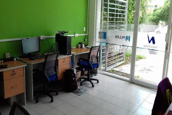 Foto de local en renta en  , méxico oriente, mérida, yucatán, 8068452 No. 17