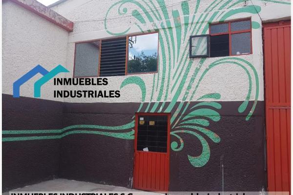 Foto de nave industrial en renta en mexico pachuca , la campiña, tecámac, méxico, 0 No. 03
