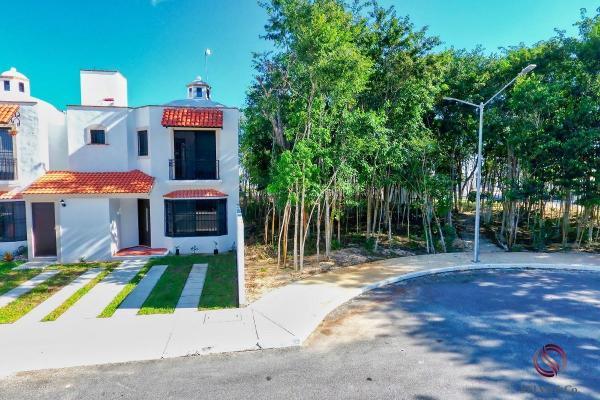 Foto de casa en venta en mexico, quintana roo, marsellas , playa del carmen centro, solidaridad, quintana roo, 6133843 No. 04