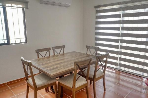Foto de casa en venta en mexico, quintana roo, marsellas , playa del carmen centro, solidaridad, quintana roo, 6133843 No. 05