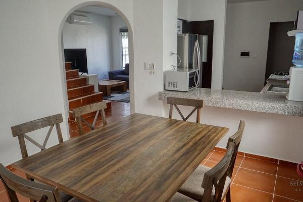 Foto de casa en venta en mexico, quintana roo, marsellas , playa del carmen centro, solidaridad, quintana roo, 6133843 No. 06
