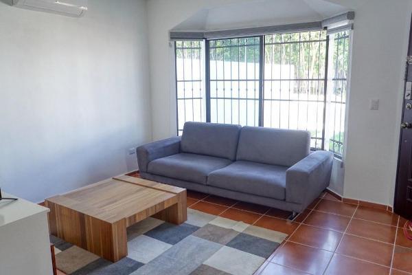 Foto de casa en venta en mexico, quintana roo, marsellas , playa del carmen centro, solidaridad, quintana roo, 6133843 No. 08